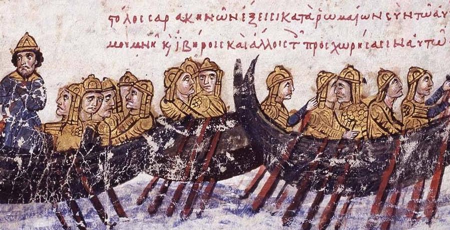 History of the Emirate ofCrete