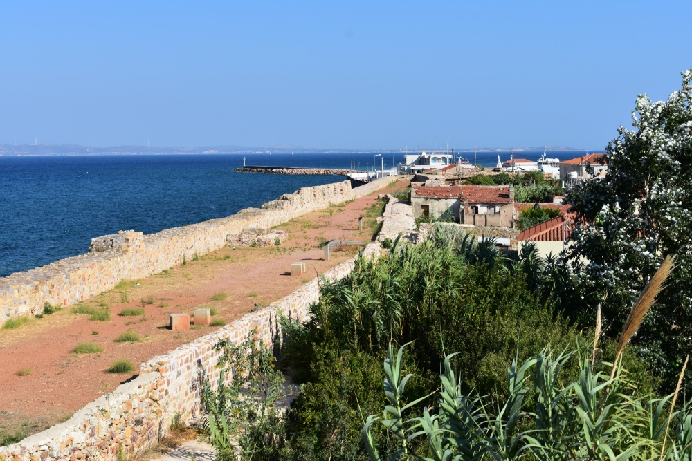 Seaside Wall.jpg